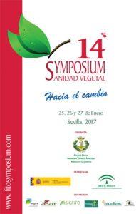 cartel symposium14-2017.indd