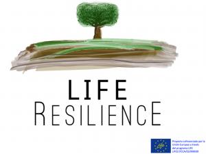 Life Resilience, proyecto de innovación agrícola
