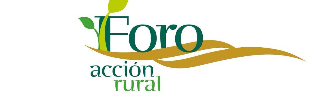 Foto de Acción Rural (FAR)