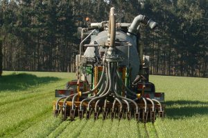 plan renove agricola